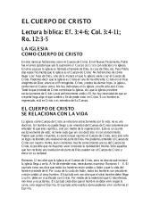 El Cuerpo de Cristo - Watchman Nee.pdf