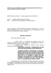 RECURSO JOSANE.doc
