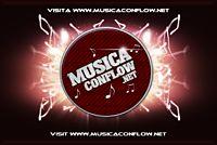 Nova & Jory Ft. Alexis & Fido - nova y jory ft. alexis y fido - tu eres de esas.mp3