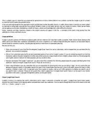 البيان المغرب في أخبار المغرب - ليدن1848.pdf