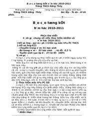 BC TK  2010 - 2011.doc