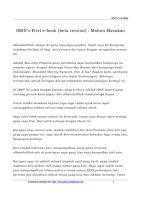 MY-FIRST-MOTIVATIONAL-IBSN-EBOOK.pdf