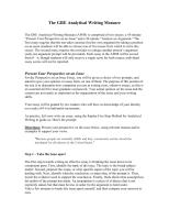 GRE Analytical Writing Measure.pdf
