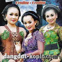 Ldr Pamuji - Sangkuriang All Artists - Sangkuriang Gending-Gending 2013 dangdut-koplo.com.mp3