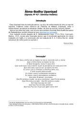 Atma-Bodha Upanishad.pdf
