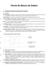teoria-banco-dados.doc