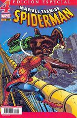 Spiderman Team-Up Vol1 04.cbr