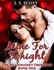 Mine-for-Tonight-Pdf-Book-Billionaire-s-Obsession-Book.pdf