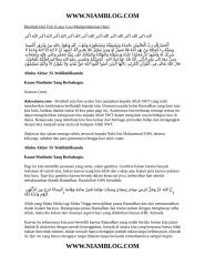 khutbah idul fitri.docx