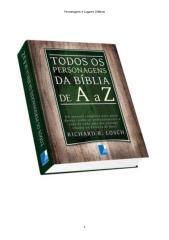 Personagens Bíblicas.pdf