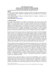 Concentración del mercado de los medios, pluralismo y libertad de expresión.docx
