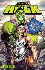 The Totally Awesome Hulk #13 [All-New All-Different] (AzComicsEs.blogspot.com).cbr
