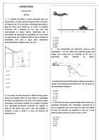 Aula 7 lanç. horizontal.pdf