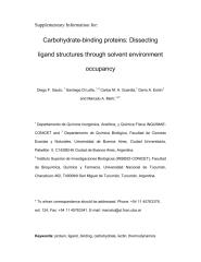 Gauto et al_2009_Carbohydrate-Binding Proteins2.pdf