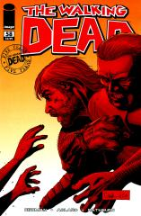 The Walking Dead 058 Vol. 10 What We Become.pdf