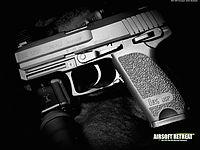 صور اسلحه  متنوعه    __9