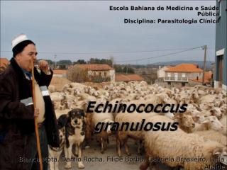 ECHINOCOCCUS.ppt