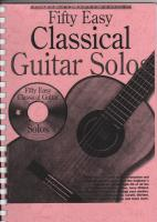 50 easy solo.pdf