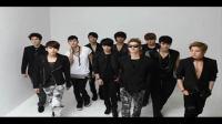 Super Junior - Angel (Haru OST).mp3