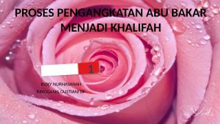 Biografi Singkat Abu Bakar.pptx