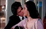 heer_full_song_from_jab_tak_hai_jaan_movie_2012_shahrukh_khan_katrina_kaif_hi_23795.3gp