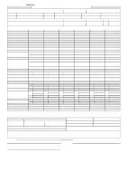 smp.pdf