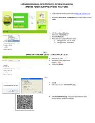 IOS Platform.pdf
