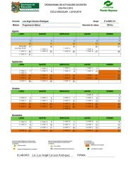 CRONOGRAMA 2015 PROG BAS 3A.pdf