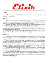 Release Elixir ENG.pdf