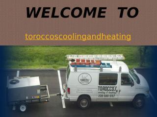 Toroccos Cooling & Heating.pptx