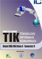 BSE-TIK-SMA-Kelas10smt2.pdf