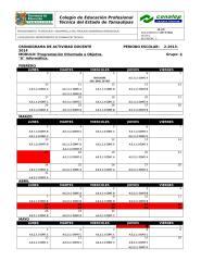 CRONOGRAMA POO 4A 2014.doc