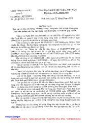Giaxaydung.vn-TBG-NinhBinh-354-28-12-2006.pdf