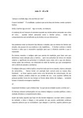 João  8 - 45 a 58.doc