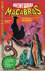 Aventuras Macabras - Bloch # 15.cbr