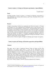 Tomás de Aquino e a teologia da libertação.pdf