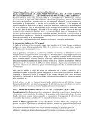 EVOLUCIÓN DE LA LEGISLACIÓN AUDIOVISUAL EN LA UNIÓN EUROPEA EN EL ENTORNO DIGITAL.docx
