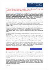 FT Wax Market Analysis Report.pdf