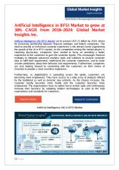 Artificial Intelligence (AI) in BFSI Market.pdf