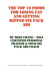 top10fatburningfoods.pdf