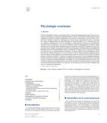 Physiologie ovarienne (1).pdf
