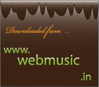 (webmusic.in)_Ek-Pal-Ka-Jeena (1).mp3