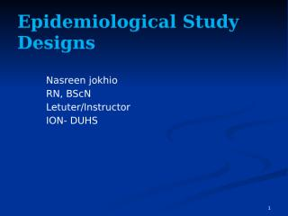 epi designs(1).pptx