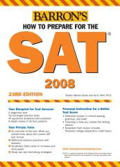 barrons-how-to-prepare-for-the-sat-23th-edition.pdf