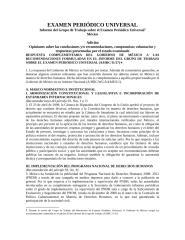 EXAMEN PERIÓDICO UNIVERSAL.docx