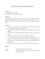 Programa.doc