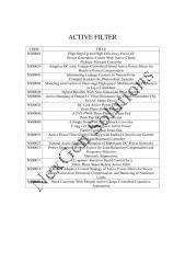 NEXGEN_IEEE2012.pdf