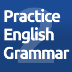 Practice English Grammar 2_0.9.7.apk