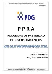 PPRA SPE.pdf
