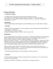 TP Dosage du vinaigre.doc